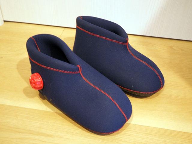 ashiyutanpo